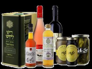 Foodshop | מוצרים