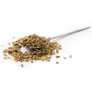 זרעי אניס סורי