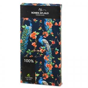 שוקולד מריר גרנד קרו 100%