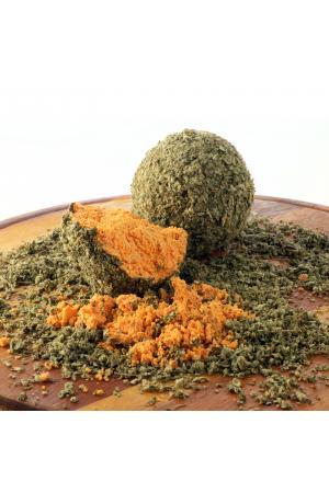 שנקליש - גבינה קשה מתובלת סורית-עלוואית