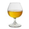 כוס ליקר קמומיל
